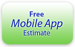 Free App Development Estimate