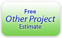 Other Project Estimate