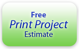 Free Print Project Estimate